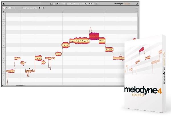 [DTMニュース]celemony-melodyne-black-friday-4
