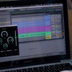 [DTMニュース]ノイズジェネレータープラグインDenise「Noize 2」が32%offのセール価格で販売中!