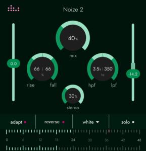 [DTMニュース]denise-noize-2-2