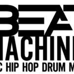 [DTMニュース]DopeSONIXのクラシカルヒップホップドラムマシーン「Beat Machine 1」が51%offで販売中!