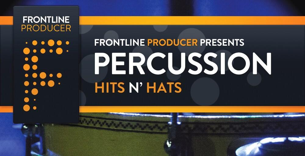 [DTMニュース]frontline-producer-samplepack-1