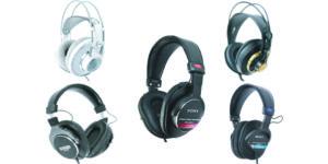 [DTMニュース]head-phone.ai