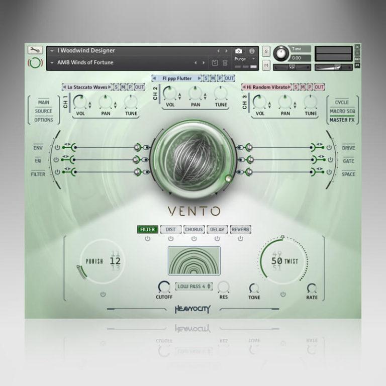[DTMニュース]heavyocity-vento-modern-woodwinds-2