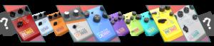 [DTMニュース]kuassa-efektor-custom-bundle-1