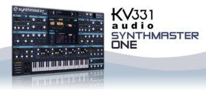 [DTMニュース]kv331-synthmaster-2
