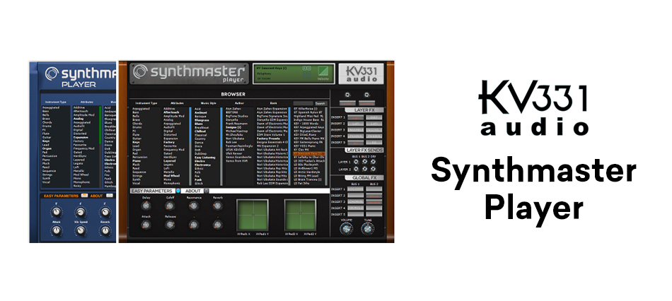 [DTMニュース]kv331-synthmaster-player-1