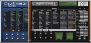 [DTMニュース]kv331-synthmaster-player-2