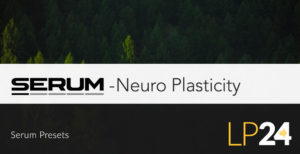 [DTMニュース]lp24-serum-samplepack-1