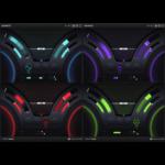 [DTMニュース]Mastering The Mixのカラフルな方法でミックスに生命を吹き込む「ANIMATE」が52%off!