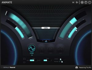 [DTMニュース]mastering-the-mix-animate-2