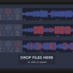 [DTMニュース]サウンドの問題を検出してくれるMastering The Mix「EXPOSE」が51%offのセール価格で販売中!