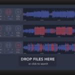 [DTMニュース]Mastering The Mixの音質管理アプリケーション「EXPOSE」が23%off!