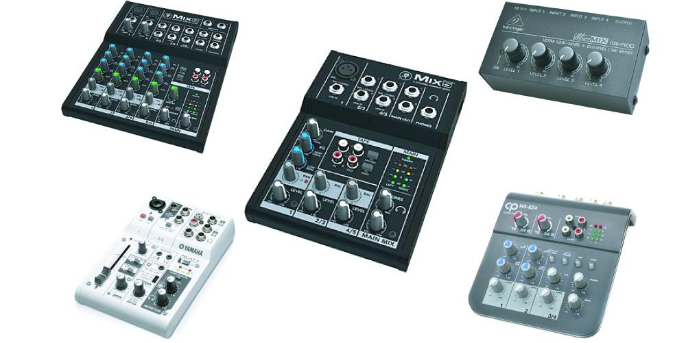 [DTMニュース]mixer.ai