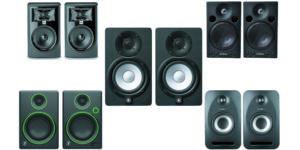 [DTMニュース]monitor-speaker.ai
