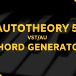 [DTMニュース]Mozaic Beatsの作曲支援ツール「AutoTheory 5 Music Composition Tool」が33%off!