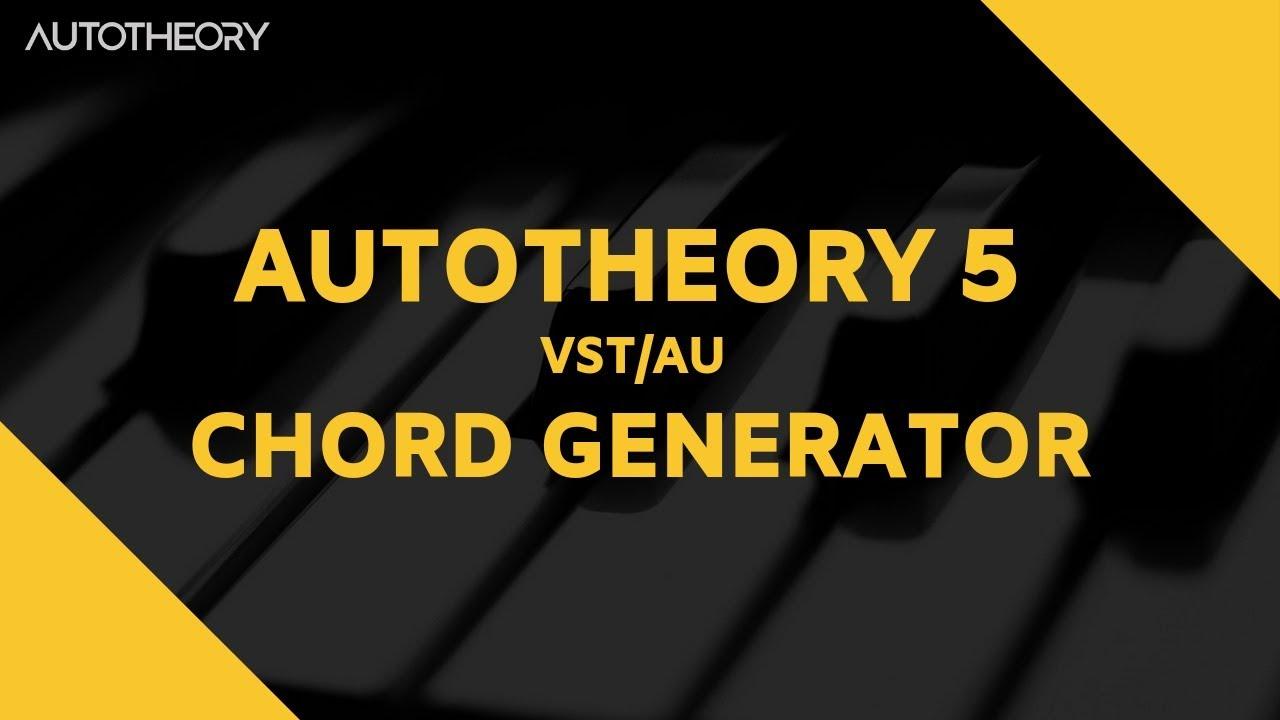 [DTMニュース]mozaic-beats-autotheory-5-1