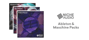 [DTMニュース]niche-audio-packs-1
