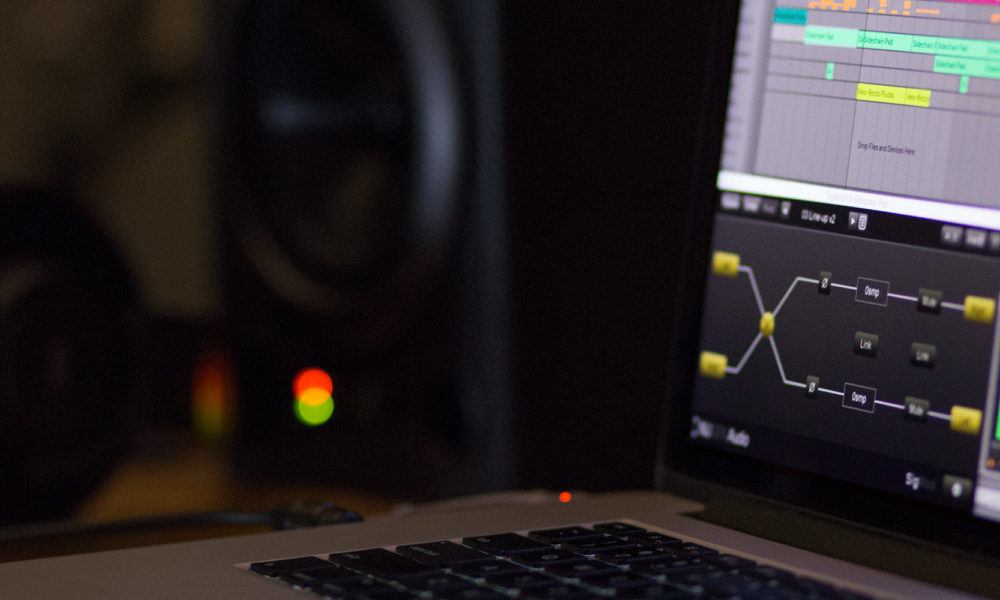 [DTMニュース]nugen-audio-sigmod-1