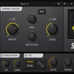 [DTMニュース]Plugin Boutiqueのステレオツールボックス「StereoSavage」が40%offのセール価格で販売中!