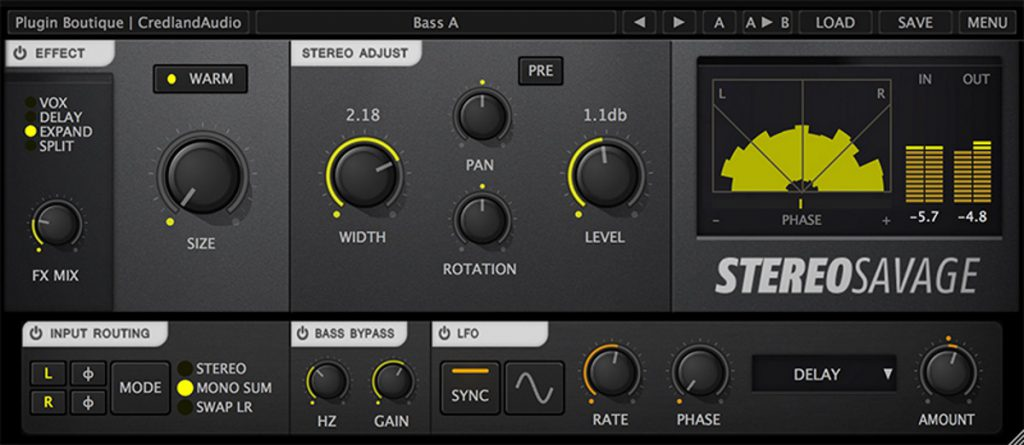 [DTMニュース]plugin-boutique-stereosavage-1