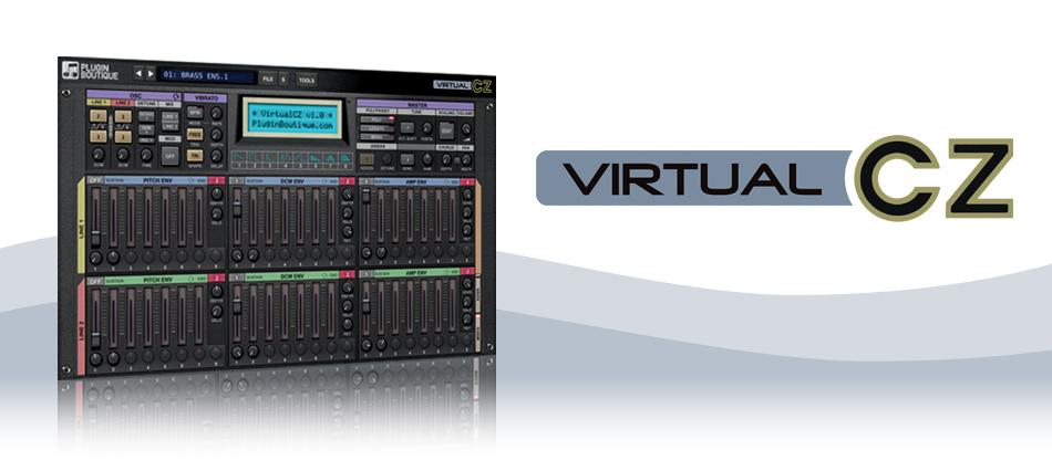[DTMニュース]plugin-boutique-virtualcz-1