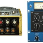 [DTMニュース]Pulsar Audioがブラックフライデーセールを開催!「Echorec」が60%「Mu」が40%offで販売中!