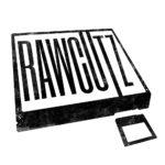 [DTMニュース]Hip Hop,Trap,Soul & House系のサウンドに定評のあるRawCutzのサンプルパックが60%offセール中!