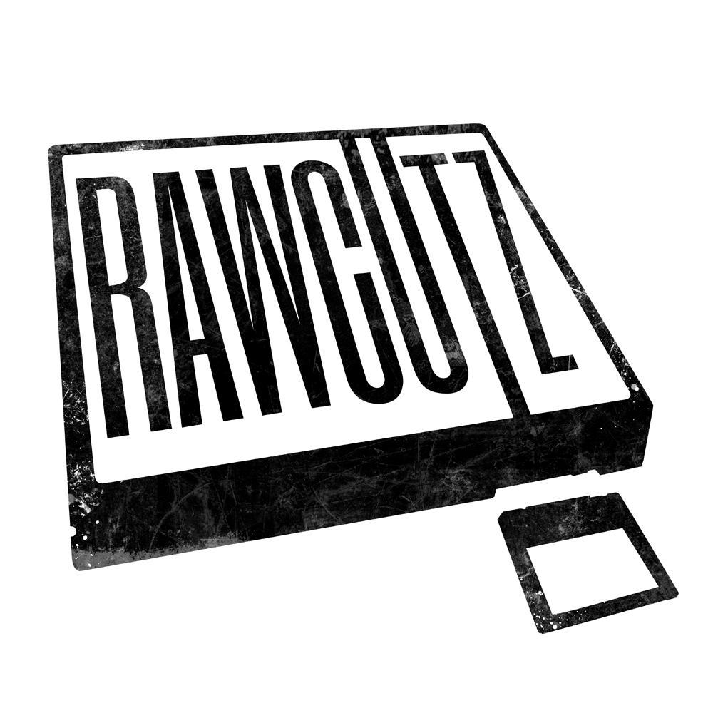 [DTMニュース]rawcutz-sale-2019-1