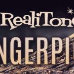 [DTMニュース]Realitoneのアコースティックギター音源「Fingerpick」が20%offのセール価格で販売中!