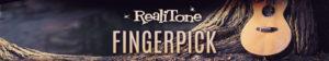 [DTMニュース]realitone-fingerpick-1