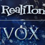 [DTMニュース]Realitoneのボーカル合成音源「Realivox Blue」が20%offのセール価格で販売中!