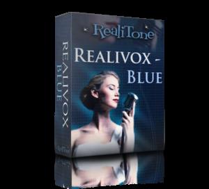[DTMニュース]realitone-realivox-blue-2