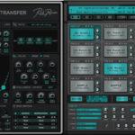 [DTMニュース]Rob Papenのエフェクター「XY-Transfer」とドラムマシン「Punch 2」がイントロセールで20%off!