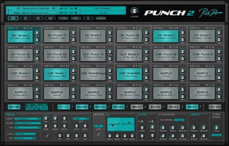 [DTMニュース]rob-papen-xy-transfer-punch-2-2