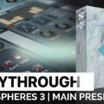 [DTMニュース]SoundironのKontakt用インストゥルメント「Sonespheres 3 – Current」が33%offで販売中!