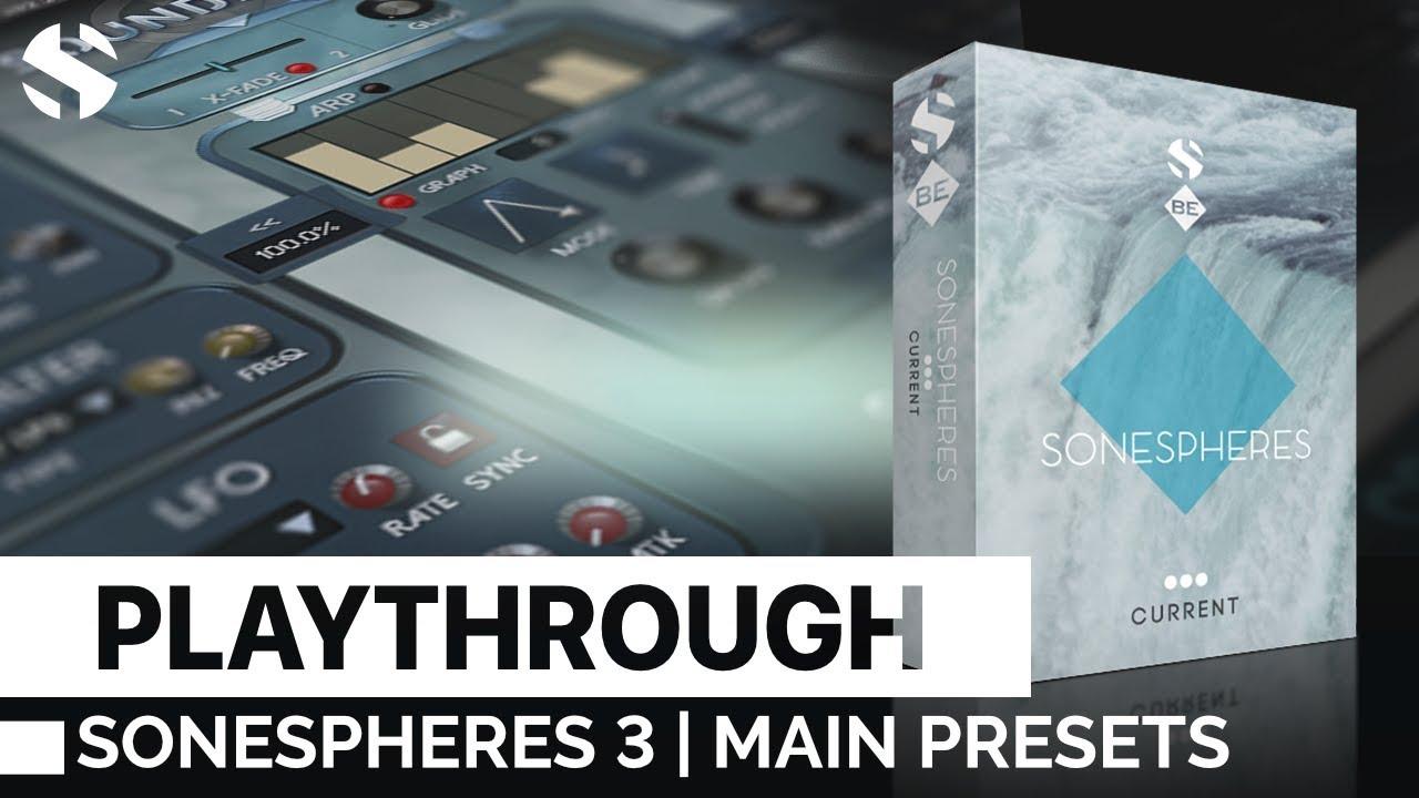 [DTMニュース]soundiron-sonespheres-3-1