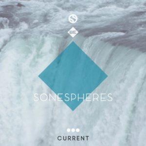[DTMニュース]soundiron-sonespheres-3-2