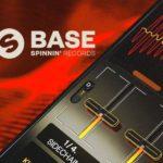 [DTMニュース]Prolodyのキック&ベース音源「Spinnin' Records BASE」がブラックフライデーセールで35%off!