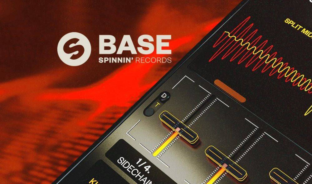 [DTMニュース]spinnin-records-base-1