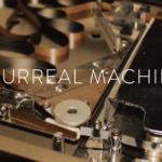 [DTMニュース]Surreal Machinesが「Black Friday Sale」で「Diffuse」と「Modnetic」を50%offで販売中!