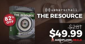[DTMニュース]ueberschall-resource-1200x627