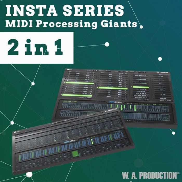 [DTMニュース]w-a-production-insta-1
