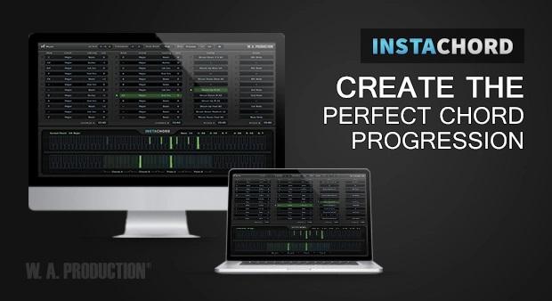 [DTMニュース]w-a-production-insta-a