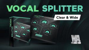 [DTMニュース]wa-production-vocal-splitter-1