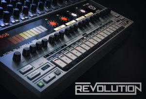 [DTMニュース]wave-alchemy-revolution-2