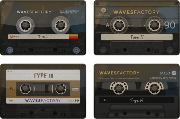 [DTMニュース]wavesfactory-cassette-2