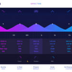 [DTMニュース]Wavesfactoryのサウンドシェーピングツール「Spectre Enhancer」がブラックフライデーで50%off!