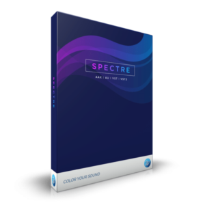 [DTMニュース]wavesfactory-spectre-enhancer-2