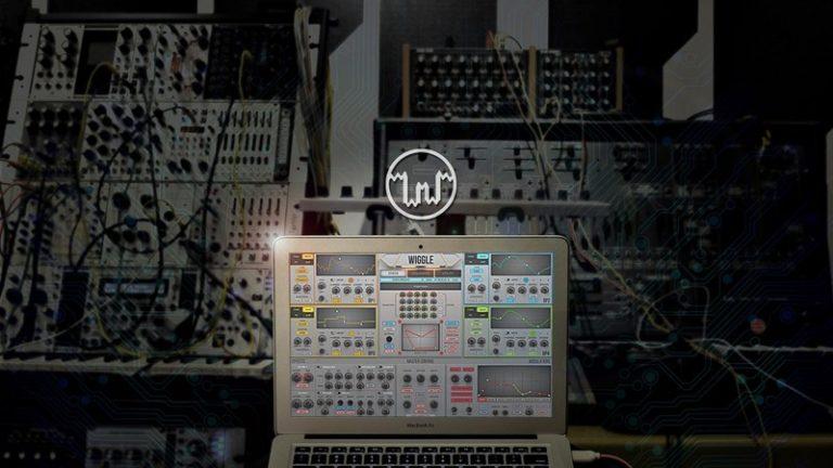 [DTMニュース]2nd-sense-audio-wiggle-sale-2