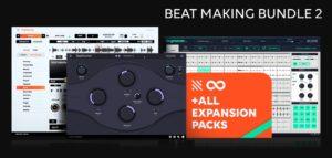 [DTMニュース]accusonus-beat-making-bundle-2-1